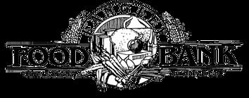 cropped-cropped-LFB-logo_-e1479161013546