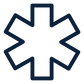Emergency Icon.png