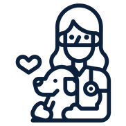 KCMC Family Icon.png