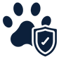 Pet Insurance Icon.png