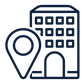 1st Visit Icon.png