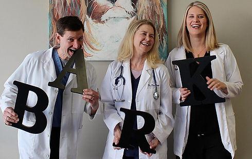 3 Docs Silly.jpg