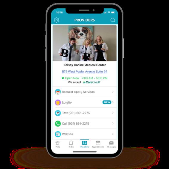 Pet Desk App.png