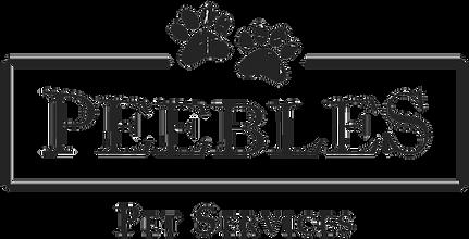 13330-pbp-logo-ks_edited.png