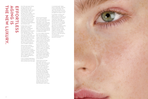 Magazine Spreads12.png