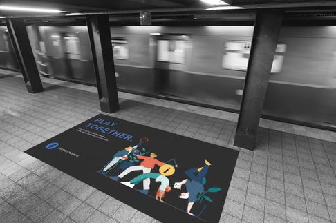 subway_shot05.png