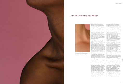 Magazine Spreads14.png