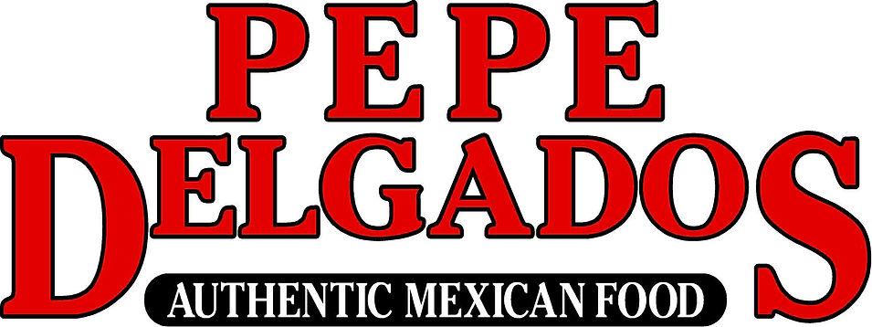 Pepes Logo.jpg