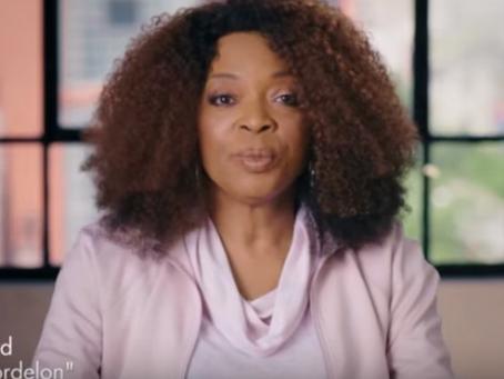Tina Lifford Discusses Violet's Journey | Queen Sugar | Oprah Winfrey Network