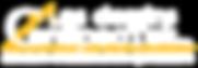 Logo Conspectek renverse_ligne jaune_201