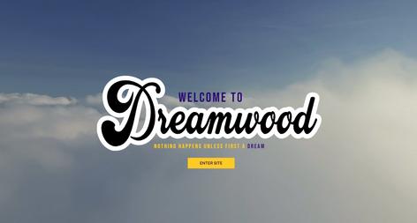 Dreamwood, LLC