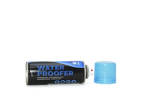 WATER PROOFER - 200ml