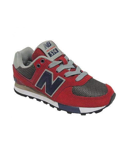 NEW BALANCE PC574FNB