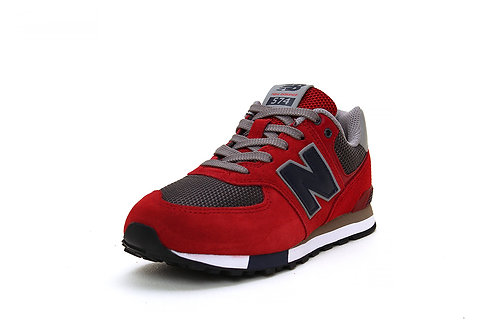 NEW BALANCE GC574FNB