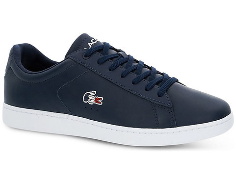 LACOSTE CARNABY EVO 119