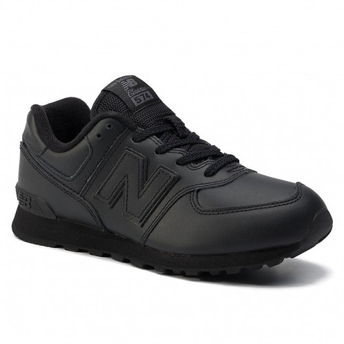 NEW BALANCE GC574ERN