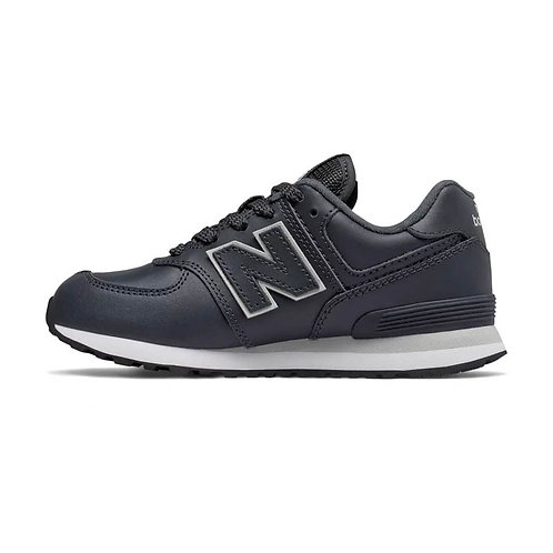 NEW BALANCE PC574ERV