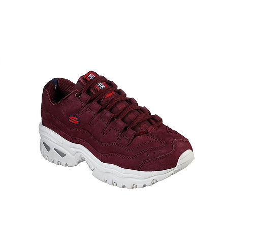 SKECHERS ENERGY WAVE DANCER