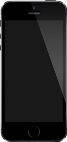 IPhone_5s_Black.png