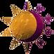 Day N' Night shiny logo.png