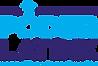Poder Latinx Logo 9.2.19.png