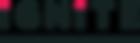 IGNITE logo (1).png
