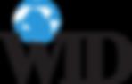 wid_short logo_color_transparent.png