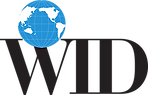 wid_short logo_color_transparent.png