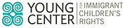 YoungCenter.png