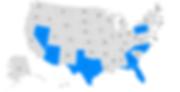 PODER 2020. MAP.png