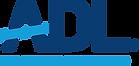 ADL_Logo_Tagline_RGB_600px.png