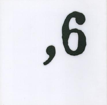 Catálogos-18.jpg