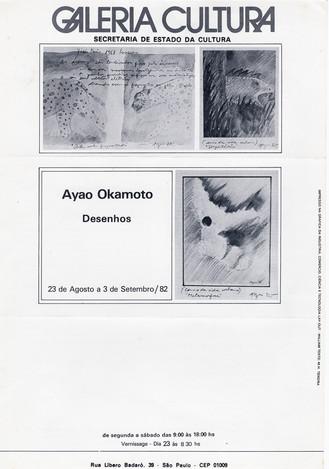 Capas-de-Catálogos-7.jpg