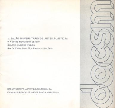 Catálogos-49.jpg