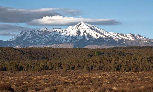 sopka-ruapehu-narodni-park-tongariro-nov