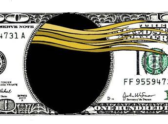 EconomiaPolitica.uy en De fogón en fogón