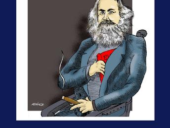 REVISTA EconomiaPolitica.uy Nº 4 AÑO II MAYO 2019
