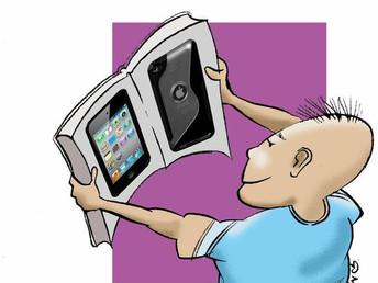 ¿Qué hacer? Trabajo, tecnología y regulación social (1)