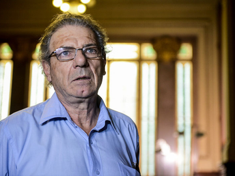 La economía uruguaya viene navegando en aguas turbulentas desde 2014, indicó Tajam