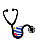 Uruguay: Firma por el Nobel de la Paz a las Brigadas Médicas Cubanas