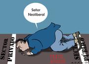 LOS TRABAJADORES PÚBLICOS Y EL ESTADO EN URUGUAY
