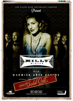 MILLY WINTER WARWICK SOLD OUT POSTER.jpg