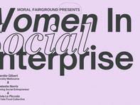 Women in Social Enterprise