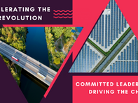 Accelerating the ESG Revolution
