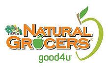 Natural-Grocers-logo.jpg