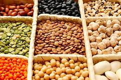 pulses-lentils-peas-iStock.jpg