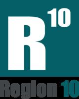 R10_Final_logo_RGB_120718-e1565207753183