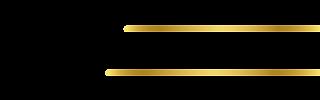 MOR HEALTH INTERNATIONAL Logo.png