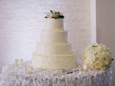 jacki_and_michael_wedding-434.jpg