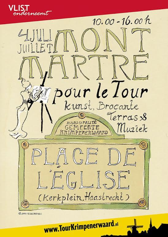 monmartre.jpg